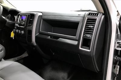 2018 Ram 1500 Quad Cab 4x2, Pickup #TJS330365 - photo 18