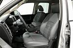 2018 Ram 1500 Quad Cab 4x2, Pickup #TJS330365 - photo 20