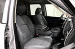 2018 Ram 1500 Quad Cab 4x2, Pickup #TJS330365 - photo 8
