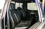2019 Ford F-250 Crew Cab 4x4, Pickup #TKEC22465 - photo 22