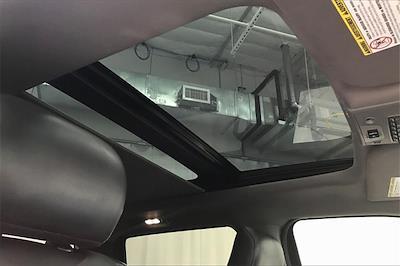 2019 Ford F-350 Crew Cab 4x4, Pickup #TKEC96771 - photo 29