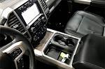 2019 Ford F-350 Crew Cab 4x4, Pickup #TKEC96771 - photo 18