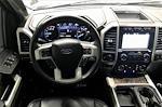 2019 Ford F-350 Crew Cab 4x4, Pickup #TKEC96771 - photo 39