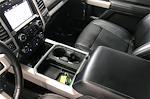 2019 Ford F-350 Crew Cab DRW 4x4, Pickup #TKEE08702 - photo 19
