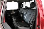 2019 Ford F-350 Crew Cab DRW 4x4, Pickup #TKEE08702 - photo 21