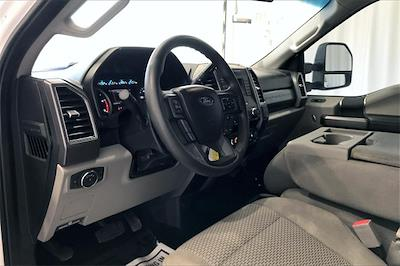 2019 Ford F-250 Crew Cab 4x4, Pickup #TKEE35377 - photo 15