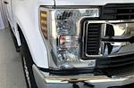 2019 Ford F-250 Crew Cab 4x4, Pickup #TKEE35377 - photo 32