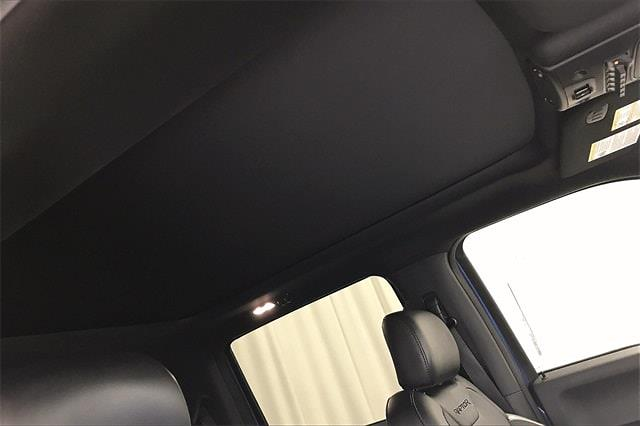 2019 Ford F-150 SuperCrew Cab 4x4, Pickup #TKFC45263 - photo 27