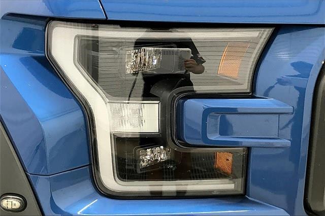 2019 Ford F-150 SuperCrew Cab 4x4, Pickup #TKFC45263 - photo 29