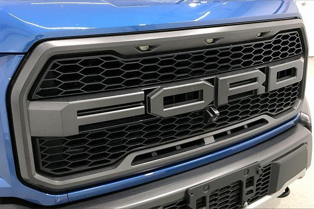 2019 Ford F-150 SuperCrew Cab 4x4, Pickup #TKFC45263 - photo 31