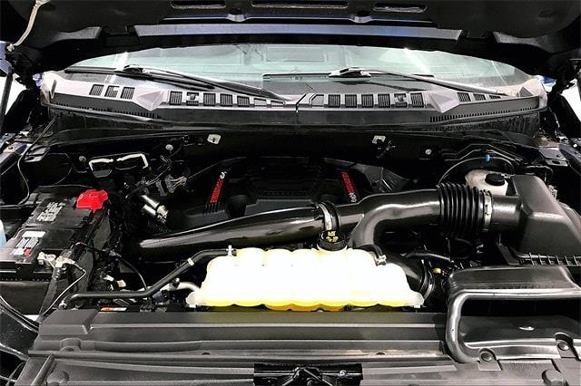 2019 Ford F-150 SuperCrew Cab 4x4, Pickup #TKFC45263 - photo 33