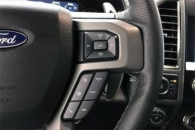 2019 Ford F-150 SuperCrew Cab 4x4, Pickup #TKFC45263 - photo 22