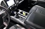 2019 Ford F-150 SuperCrew Cab 4x4, Pickup #TKFC45263 - photo 16