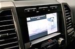 2019 Ford F-150 SuperCrew Cab 4x4, Pickup #TKFC45263 - photo 24