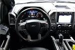 2019 Ford F-150 SuperCrew Cab 4x4, Pickup #TKFC45263 - photo 3