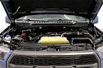 2019 Ford F-150 SuperCrew Cab 4x4, Pickup #TKFC45263 - photo 9