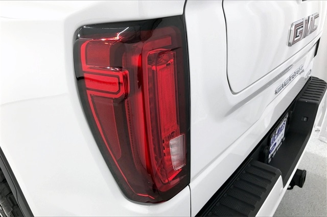 2019 GMC Sierra 1500 Crew Cab 4x4, Pickup #TKG127772 - photo 33