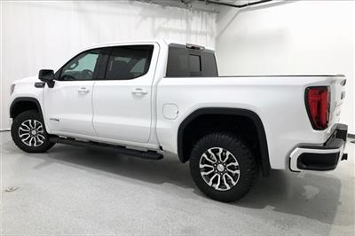2019 GMC Sierra 1500 Crew Cab 4x4, Pickup #TKG127772 - photo 2