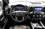 2019 GMC Sierra 1500 Crew Cab 4x4, Pickup #TKG127772 - photo 6