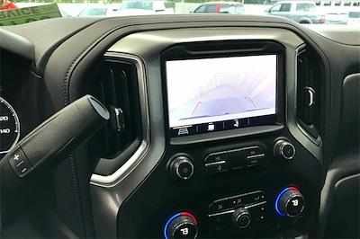 2019 Chevrolet Silverado 1500 Crew Cab 4x4, Pickup #TKG313732 - photo 27
