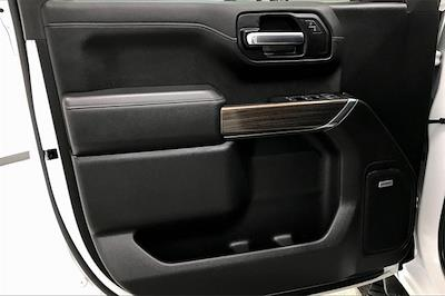 2019 Chevrolet Silverado 1500 Crew Cab 4x4, Pickup #TKG313732 - photo 28