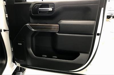 2019 Chevrolet Silverado 1500 Crew Cab 4x4, Pickup #TKG313732 - photo 29