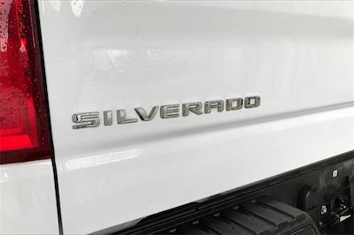 2019 Chevrolet Silverado 1500 Crew Cab 4x4, Pickup #TKG313732 - photo 35