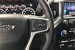 2019 Chevrolet Silverado 1500 Crew Cab 4x4, Pickup #TKG313732 - photo 25