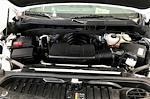 2019 Chevrolet Silverado 1500 Crew Cab 4x4, Pickup #TKG313732 - photo 36