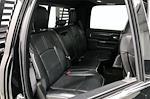 2019 Ram 3500 Crew Cab DRW 4x4,  Pickup #TKG640684 - photo 22