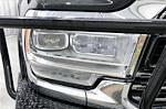 2019 Ram 3500 Crew Cab DRW 4x4,  Pickup #TKG640684 - photo 32