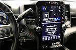 2019 Ram 3500 Crew Cab DRW 4x4,  Pickup #TKG640684 - photo 8