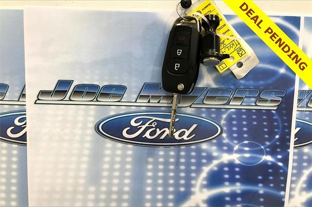 2019 Ford F-150 SuperCrew Cab 4x2, Pickup #TKKC47606 - photo 13