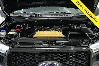 2019 Ford F-150 SuperCrew Cab 4x2, Pickup #TKKC47606 - photo 12