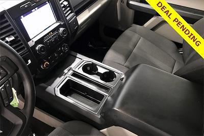 2019 Ford F-150 SuperCrew Cab 4x2, Pickup #TKKC47606 - photo 19