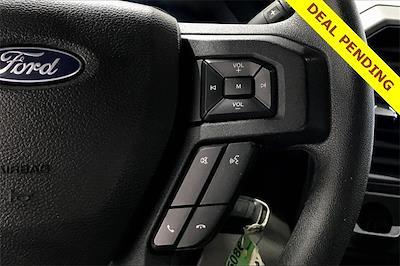 2019 Ford F-150 SuperCrew Cab 4x2, Pickup #TKKC47606 - photo 25