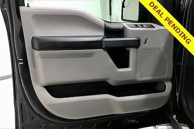 2019 Ford F-150 SuperCrew Cab 4x2, Pickup #TKKC47606 - photo 28