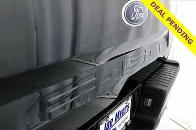 2019 Ford F-150 SuperCrew Cab 4x2, Pickup #TKKC47606 - photo 35