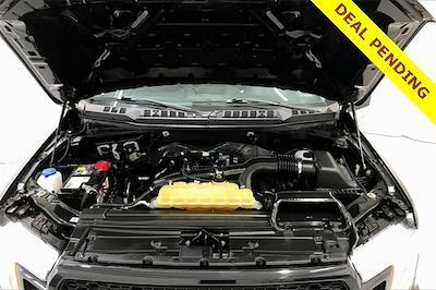 2019 Ford F-150 SuperCrew Cab 4x2, Pickup #TKKC47606 - photo 36