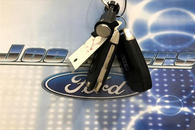 2019 Ford F-150 SuperCrew Cab 4x2, Pickup #TKKD11636 - photo 14