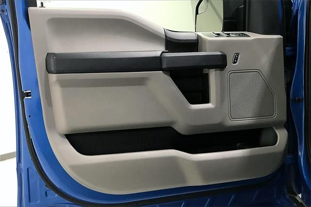 2019 Ford F-150 SuperCrew Cab 4x2, Pickup #TKKD11636 - photo 28