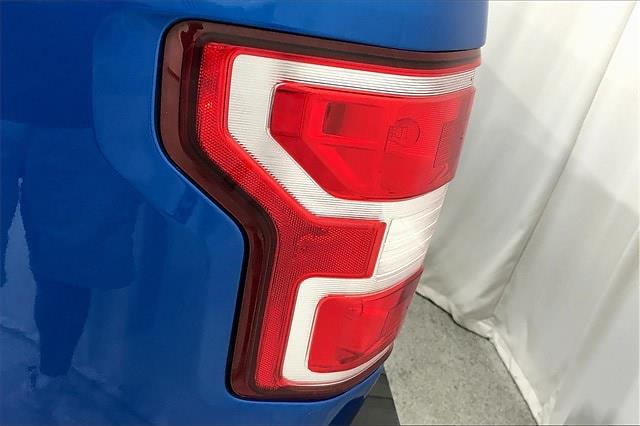 2019 Ford F-150 SuperCrew Cab 4x2, Pickup #TKKD11636 - photo 33