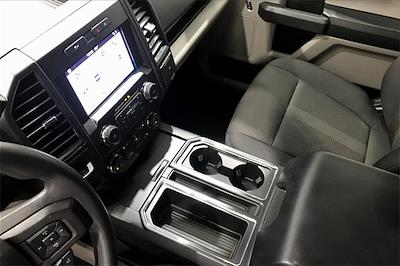 2019 Ford F-150 SuperCrew Cab 4x2, Pickup #TKKD11636 - photo 19