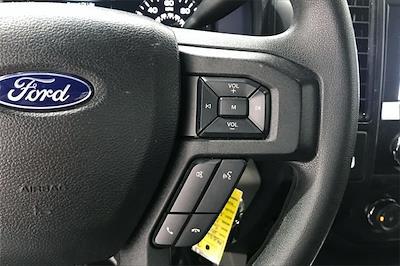 2019 Ford F-150 SuperCrew Cab 4x2, Pickup #TKKD11636 - photo 25
