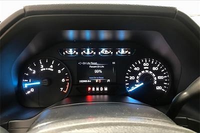 2019 Ford F-150 SuperCrew Cab 4x2, Pickup #TKKD11636 - photo 26