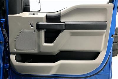 2019 Ford F-150 SuperCrew Cab 4x2, Pickup #TKKD11636 - photo 29