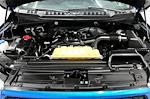 2019 Ford F-150 SuperCrew Cab 4x2, Pickup #TKKD11636 - photo 13