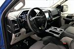 2019 Ford F-150 SuperCrew Cab 4x2, Pickup #TKKD11636 - photo 15