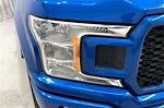 2019 Ford F-150 SuperCrew Cab 4x2, Pickup #TKKD11636 - photo 32