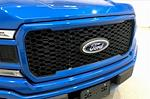 2019 Ford F-150 SuperCrew Cab 4x2, Pickup #TKKD11636 - photo 34